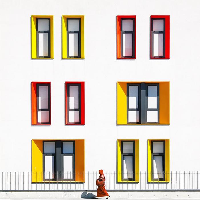 fotografia-istanbul-architettura-moderna-colori-yener-torun-03