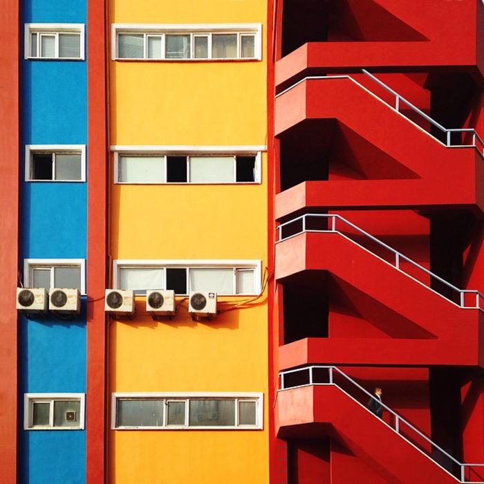 fotografia-istanbul-architettura-moderna-colori-yener-torun-04