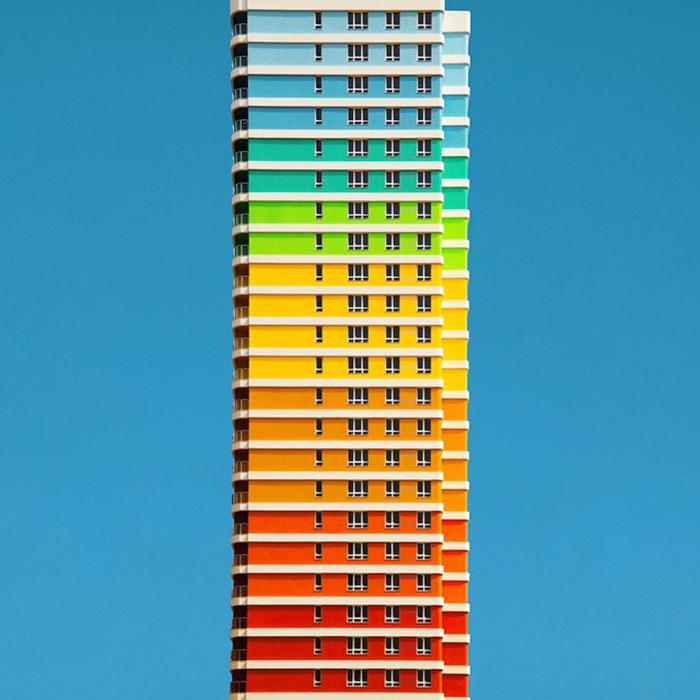 fotografia-istanbul-architettura-moderna-colori-yener-torun-05