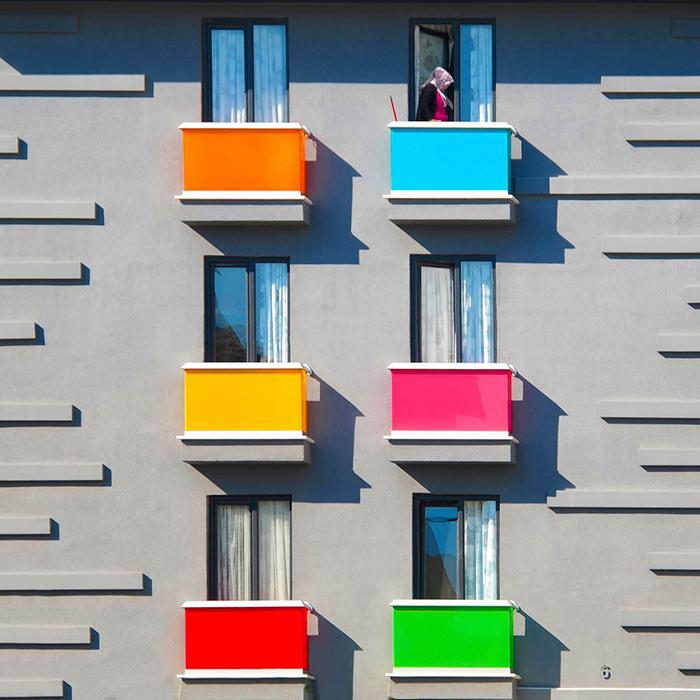 fotografia-istanbul-architettura-moderna-colori-yener-torun-06