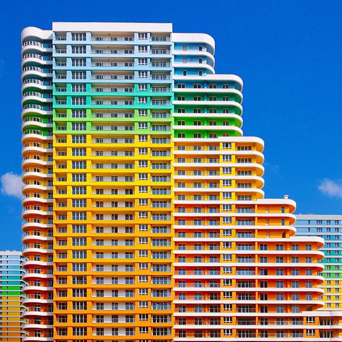 fotografia-istanbul-architettura-moderna-colori-yener-torun-07