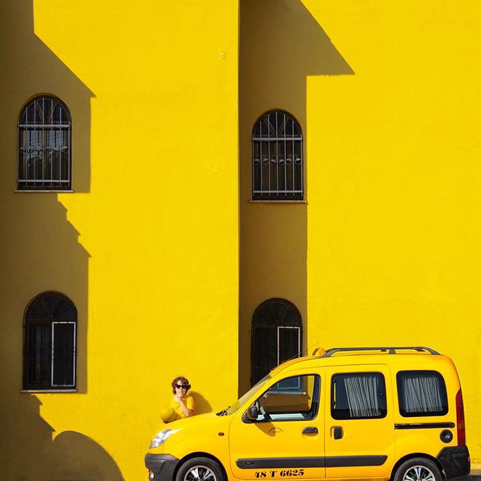 fotografia-istanbul-architettura-moderna-colori-yener-torun-08
