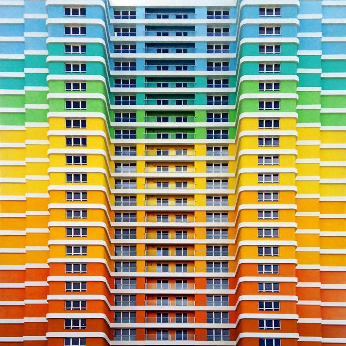 fotografia-istanbul-architettura-moderna-colori-yener-torun-09