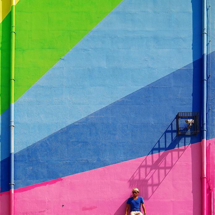 fotografia-istanbul-architettura-moderna-colori-yener-torun-14