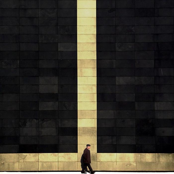 fotografia-istanbul-architettura-moderna-colori-yener-torun-15