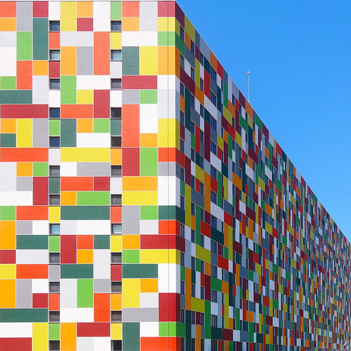 fotografia-istanbul-architettura-moderna-colori-yener-torun-17