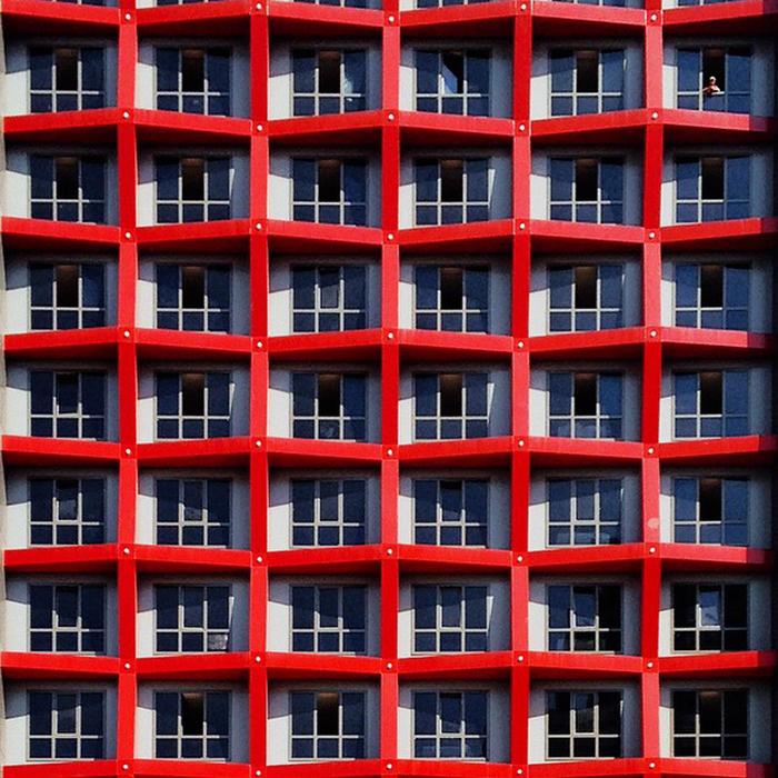fotografia-istanbul-architettura-moderna-colori-yener-torun-18