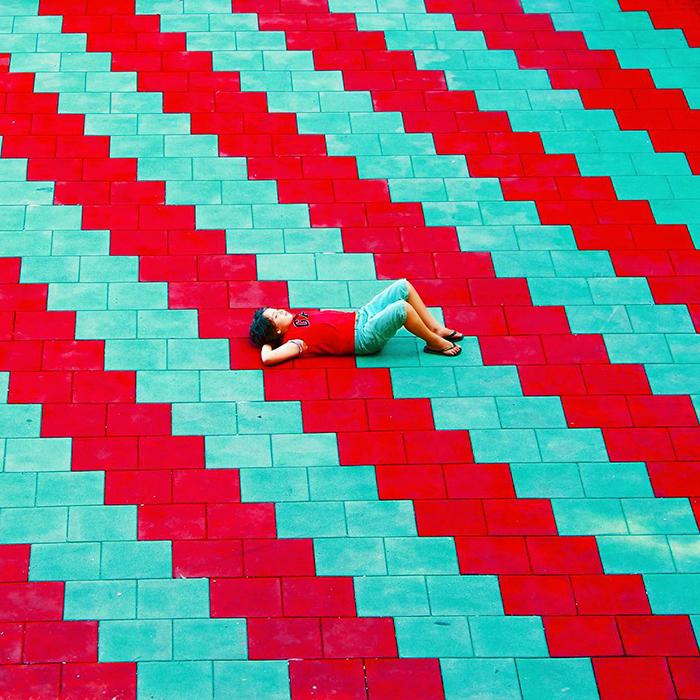 fotografia-istanbul-architettura-moderna-colori-yener-torun-19