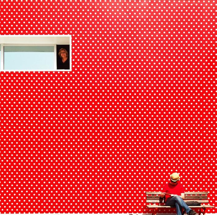 fotografia-istanbul-architettura-moderna-colori-yener-torun-20