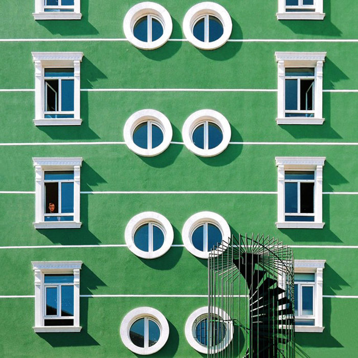 fotografia-istanbul-architettura-moderna-colori-yener-torun-21