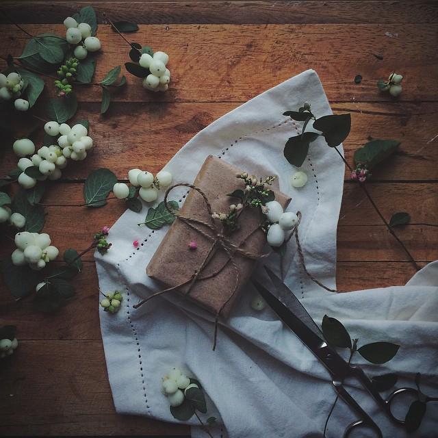 fotografia-natura-morta-cibi-fiori-alia-kalinovskaya-14