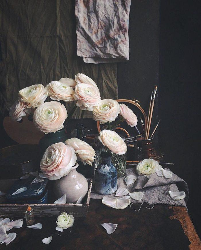 fotografia-natura-morta-cibi-fiori-alia-kalinovskaya-16