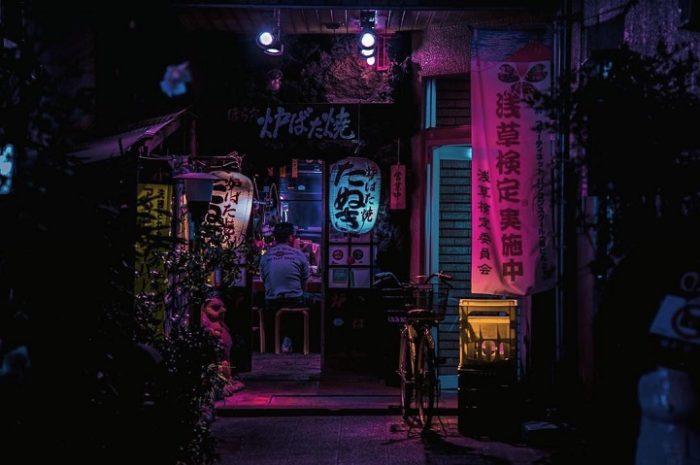 fotografia-notte-tokyo-neon-strade-liam-wong-01