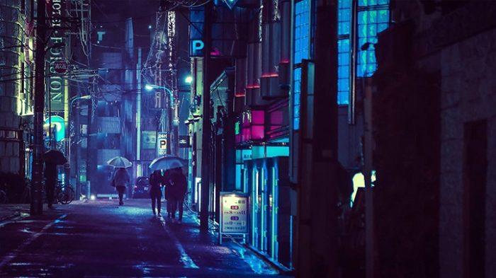 fotografia-notte-tokyo-neon-strade-liam-wong-02