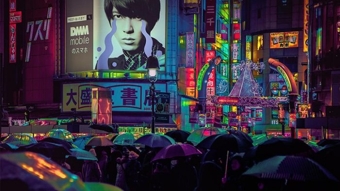 fotografia-notte-tokyo-neon-strade-liam-wong-03