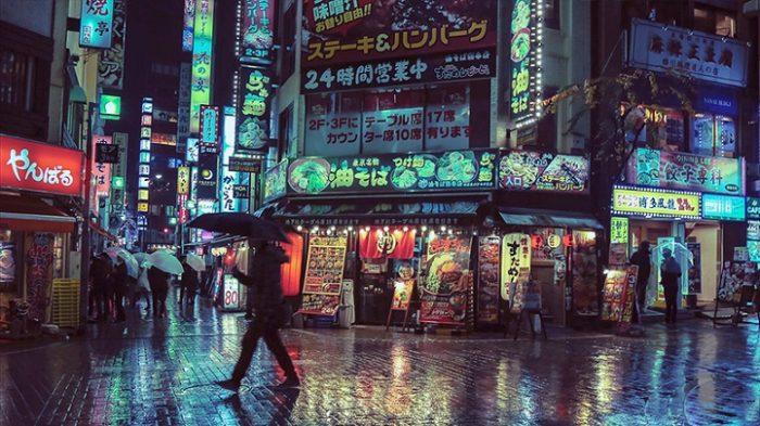 fotografia-notte-tokyo-neon-strade-liam-wong-04