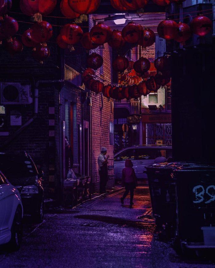 fotografia-notte-tokyo-neon-strade-liam-wong-05