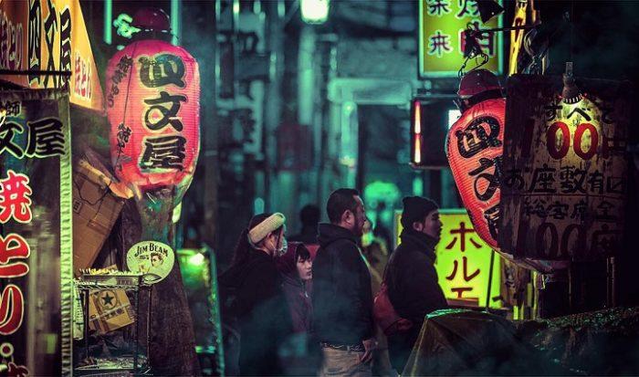 fotografia-notte-tokyo-neon-strade-liam-wong-07