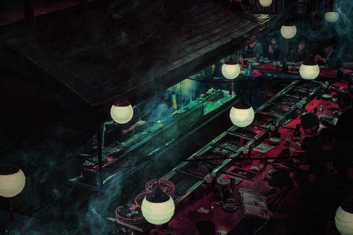 fotografia-notte-tokyo-neon-strade-liam-wong-08