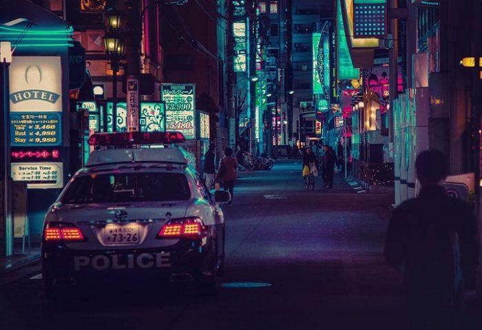 fotografia-notte-tokyo-neon-strade-liam-wong-09