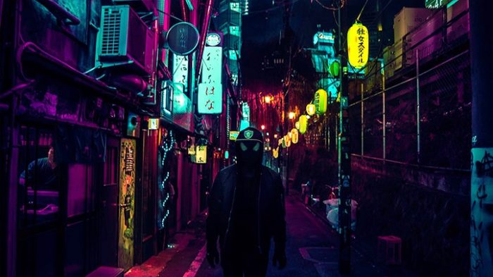 fotografia-notte-tokyo-neon-strade-liam-wong-10