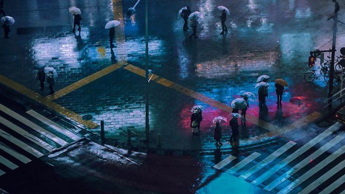 fotografia-notte-tokyo-neon-strade-liam-wong-11