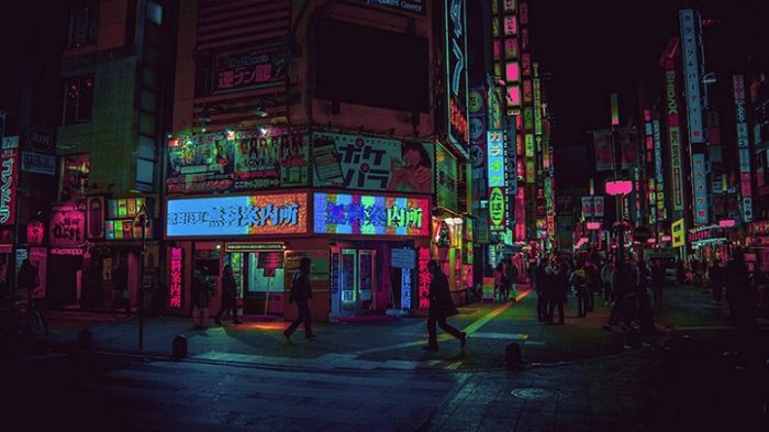 fotografia-notte-tokyo-neon-strade-liam-wong-13