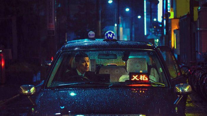 fotografia-notte-tokyo-neon-strade-liam-wong-14