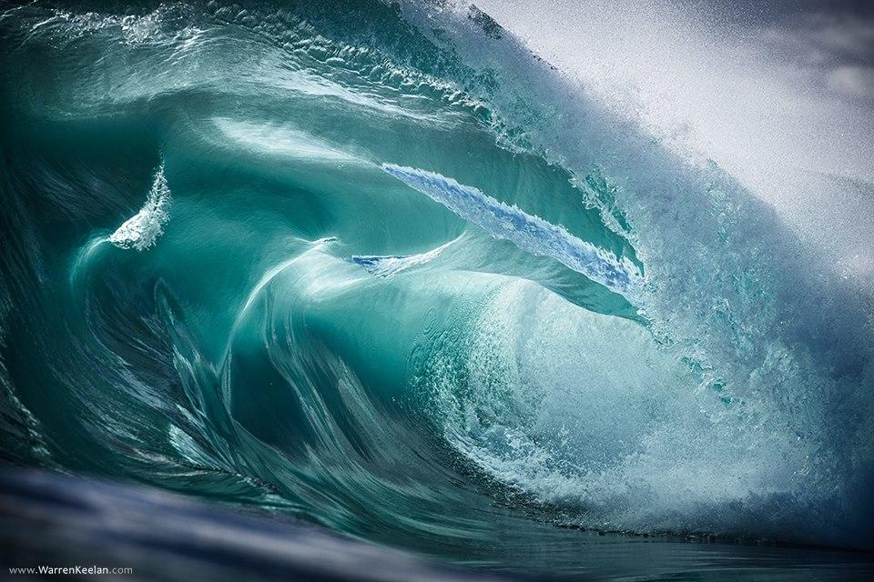 fotografia-onde-mare-oceano-warren-keelan-01