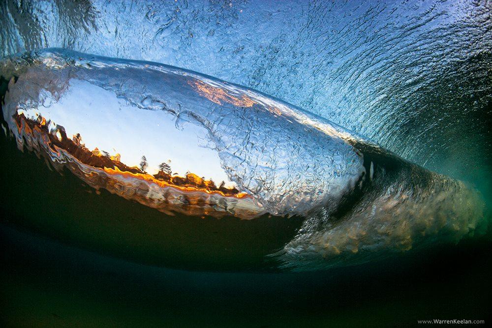 fotografia-onde-mare-oceano-warren-keelan-03