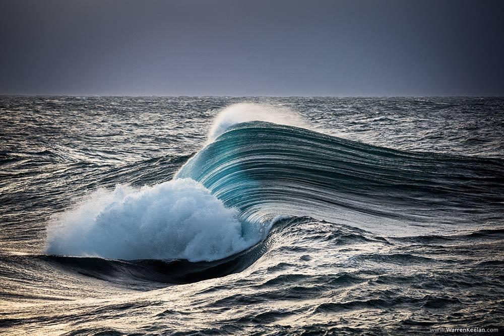 fotografia-onde-mare-oceano-warren-keelan-04