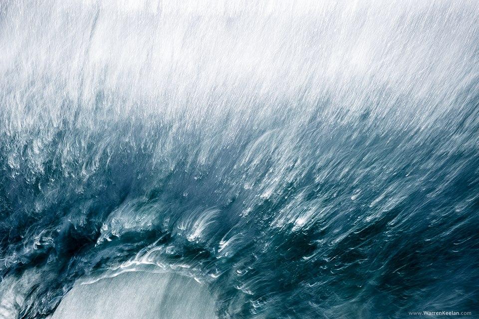 fotografia-onde-mare-oceano-warren-keelan-05