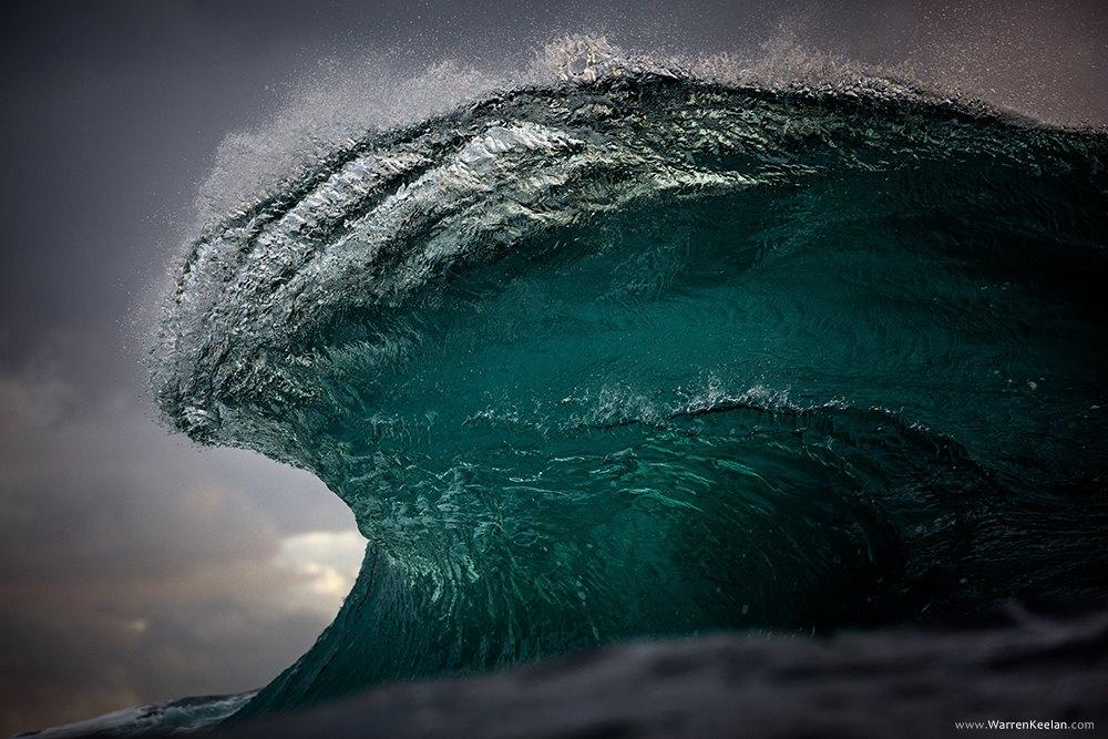 fotografia-onde-mare-oceano-warren-keelan-06