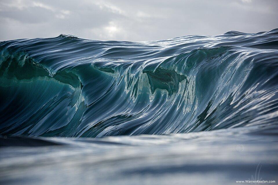 fotografia-onde-mare-oceano-warren-keelan-08