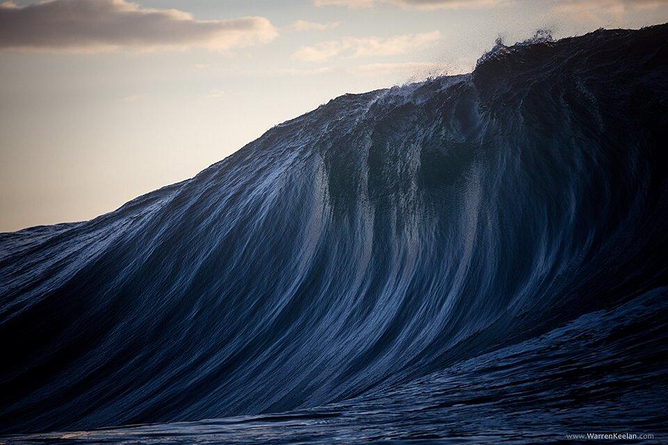 fotografia-onde-mare-oceano-warren-keelan-10