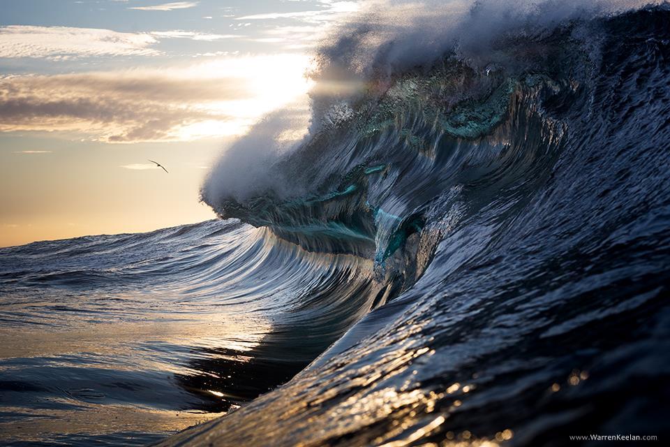 fotografia-onde-mare-oceano-warren-keelan-12