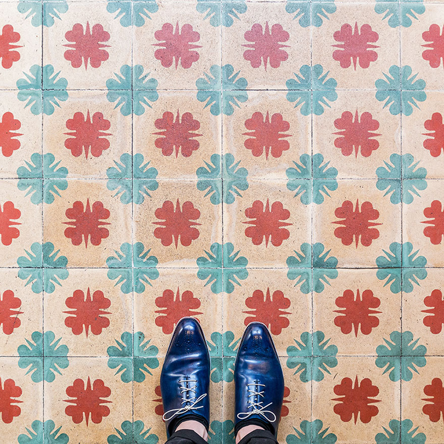 fotografia-pavimenti-barcellona-sebastian-erras-01