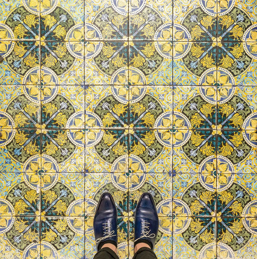 fotografia-pavimenti-barcellona-sebastian-erras-07