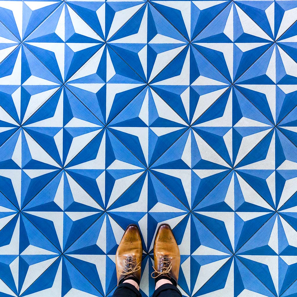fotografia-pavimenti-barcellona-sebastian-erras-11