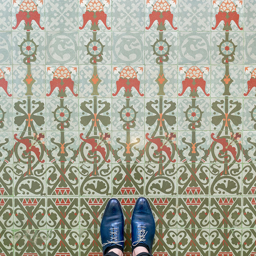 fotografia-pavimenti-barcellona-sebastian-erras-13