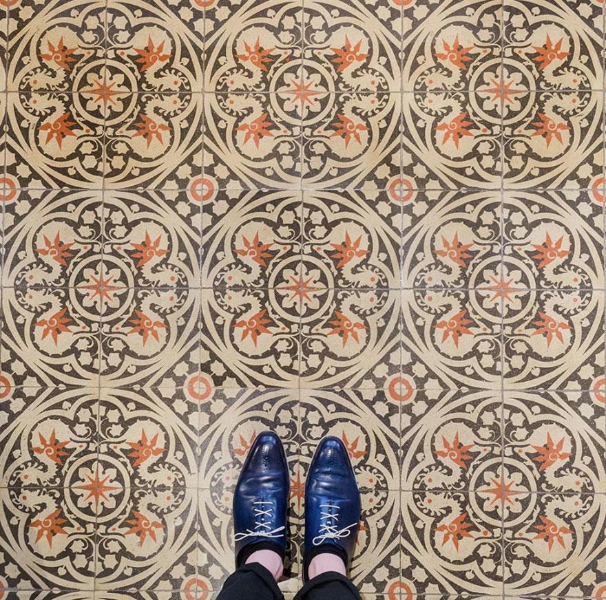 fotografia-pavimenti-barcellona-sebastian-erras-14