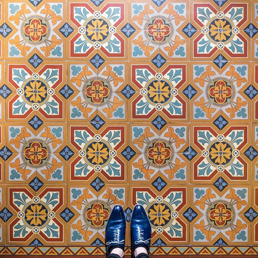 fotografia-pavimenti-barcellona-sebastian-erras-15