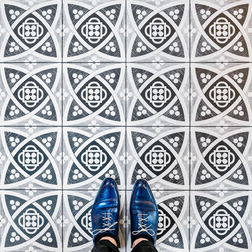 fotografia-pavimenti-barcellona-sebastian-erras-17