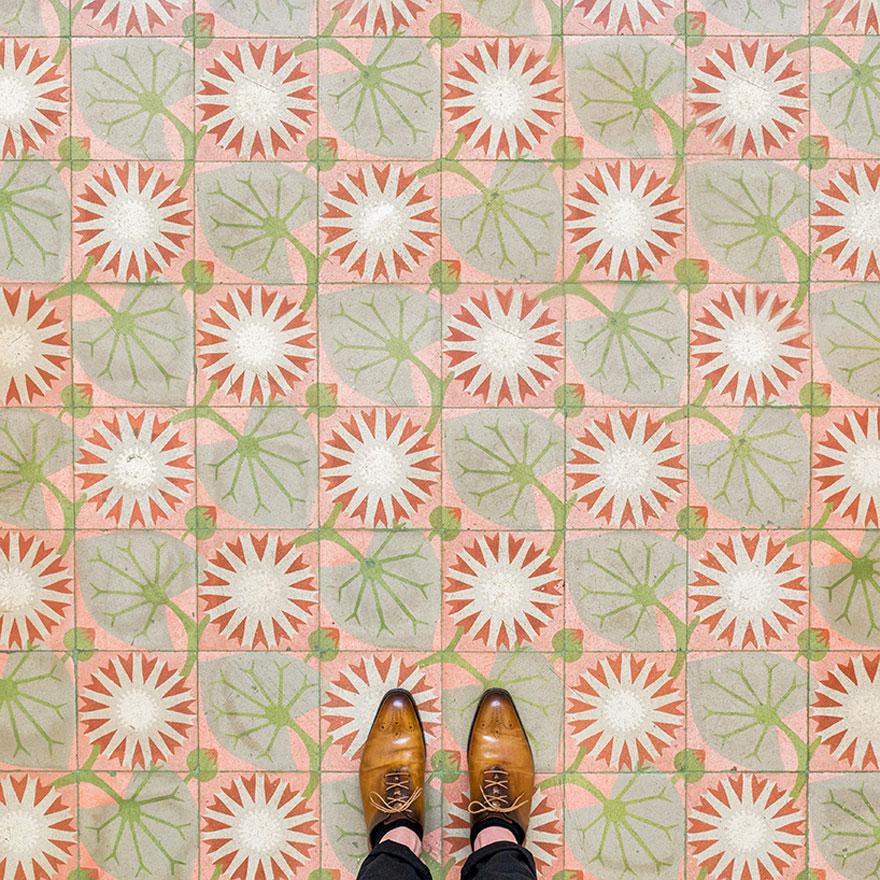 fotografia-pavimenti-barcellona-sebastian-erras-18