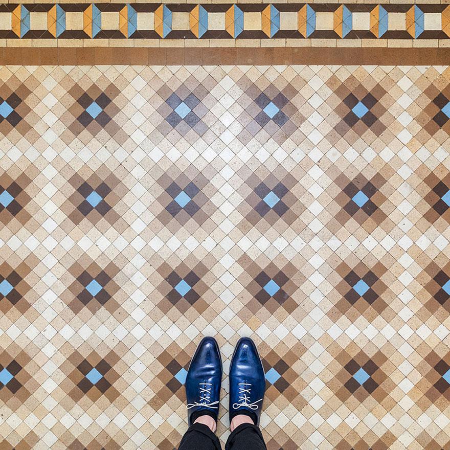 fotografia-pavimenti-barcellona-sebastian-erras-20