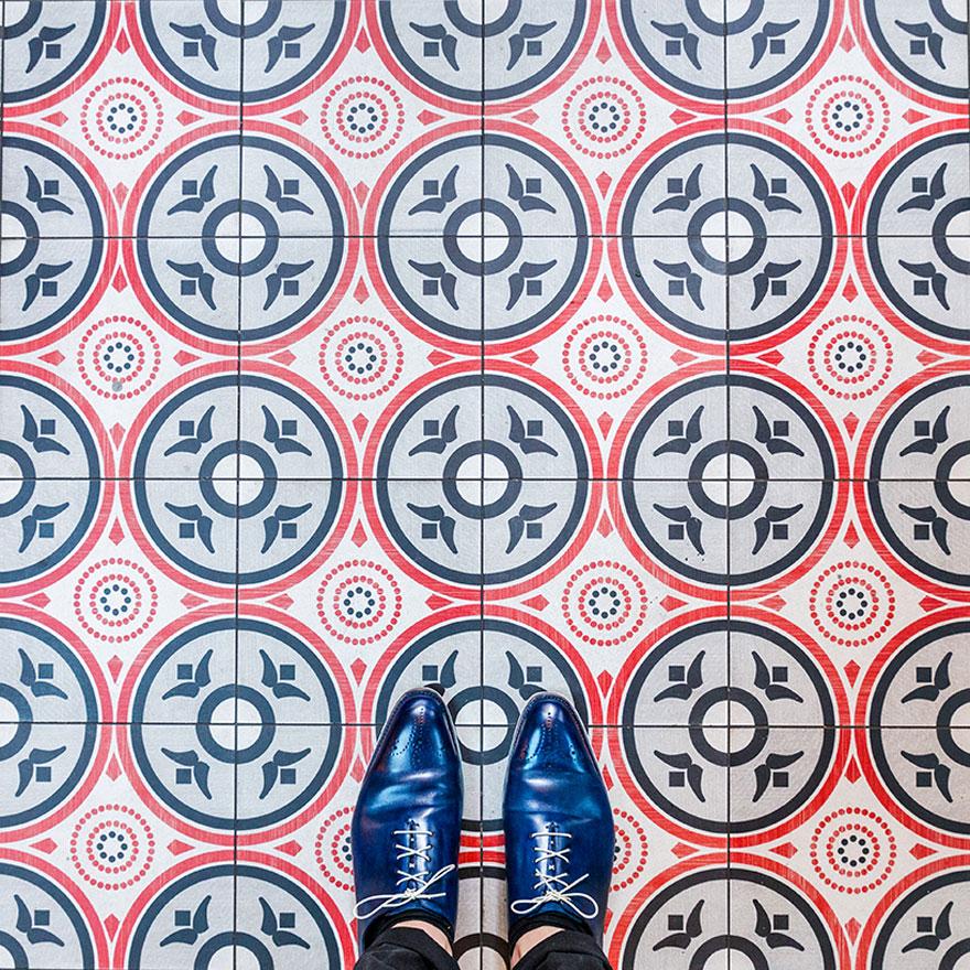 fotografia-pavimenti-barcellona-sebastian-erras-21