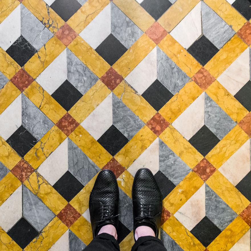 fotografia-pavimenti-venezia-sebastian-erras-04