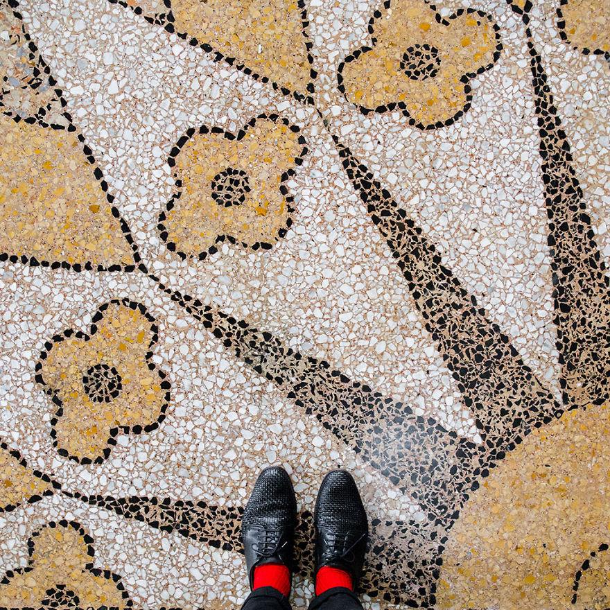 fotografia-pavimenti-venezia-sebastian-erras-05
