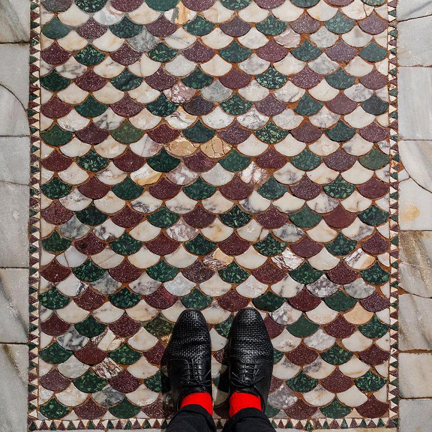 fotografia-pavimenti-venezia-sebastian-erras-07
