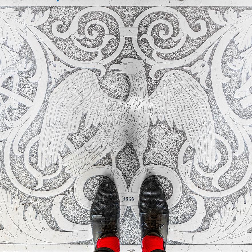 fotografia-pavimenti-venezia-sebastian-erras-09